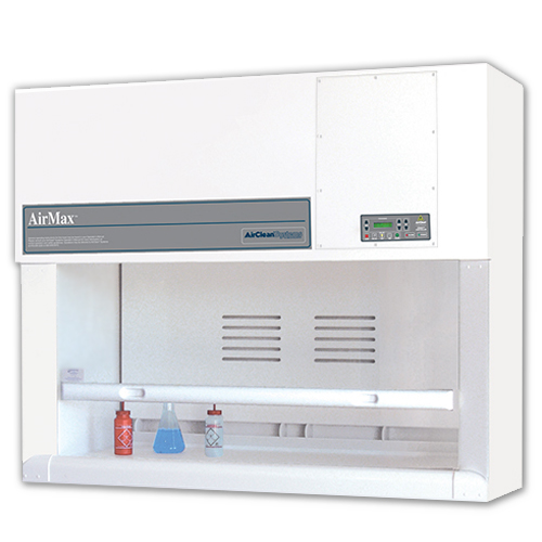 AirMax® Total Exhaust Fume Hood
