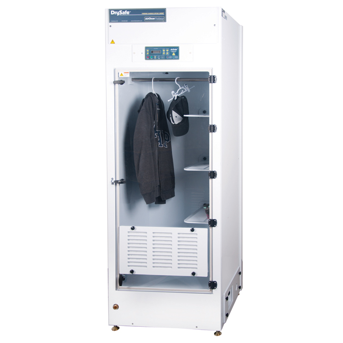 DrySafe™ Evidence Drying Cabinet