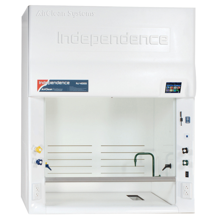 Independence Fume Hood