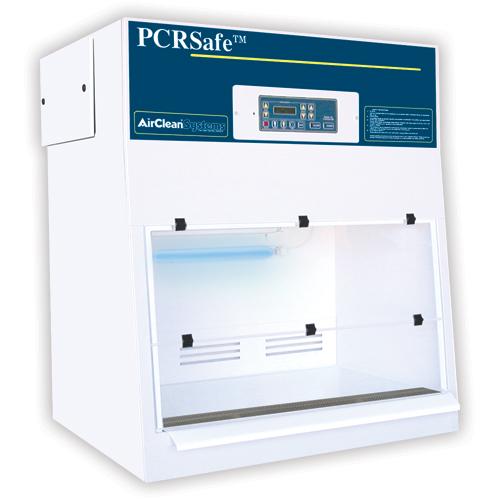 PCRSafe